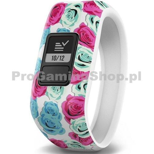Garmin vivofit junior (0753759173111)