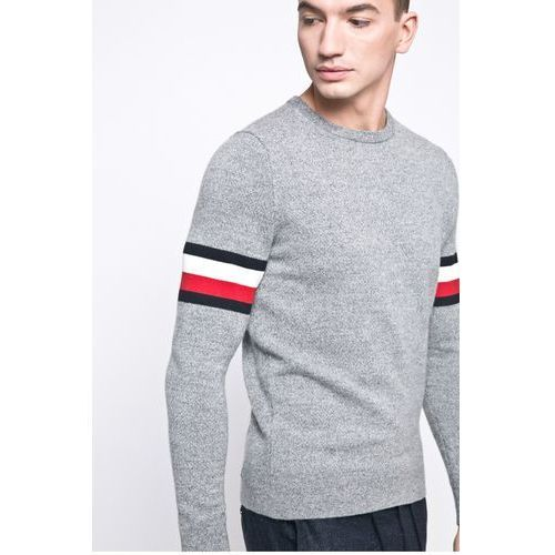 - sweter, Tommy hilfiger