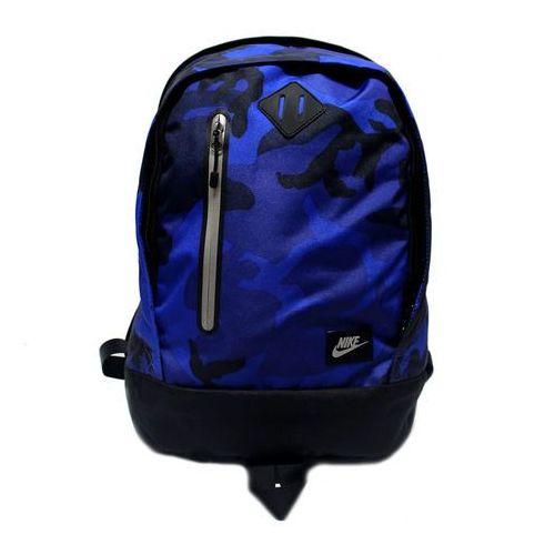 Nike Plecak  cheyenne ba4735-480