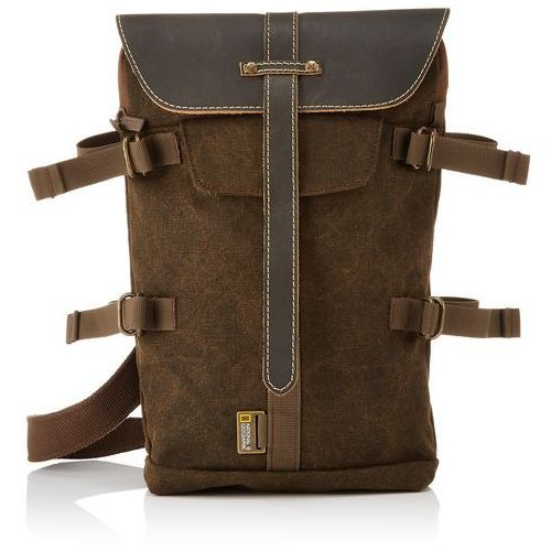 NG A4569 Plecak/torba typu sling na sprzęt (7290105218223)