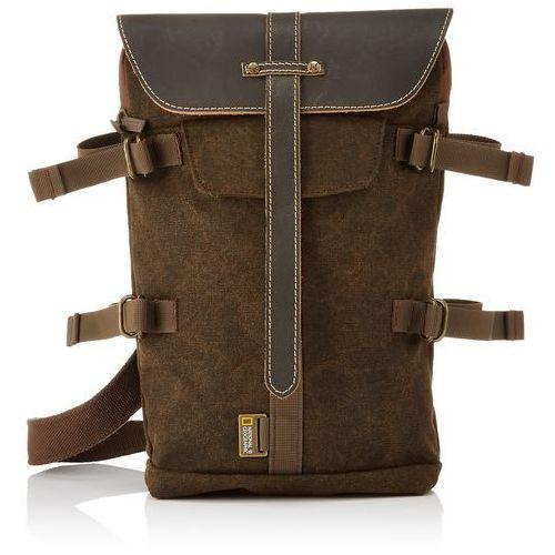 NG A4569 Plecak/torba typu sling na sprzęt