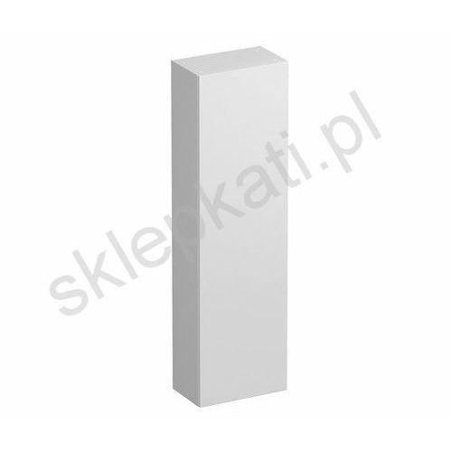 RAVAK Formy słupek 46 x 27 x 160 cm - wariant PRAWY, kolor DĄB X000001042, X000001042