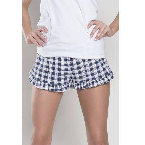Italian Fashion Colin kr.sp. szorty do spania, 1 rozmiar