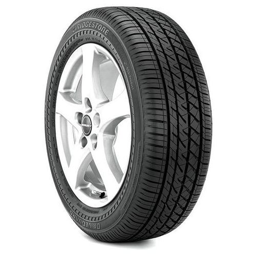 Bridgestone Driveguard 195/55 R16 91 V