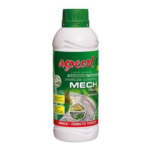 Środek ochrony roślin Agrecol Randacol 680 EC 1 l (5902341101871)