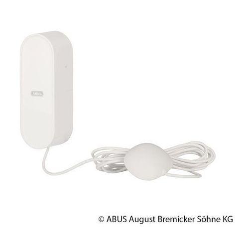 ABUS Z-Wave radiowy sygnalizator wody (4003318841521)