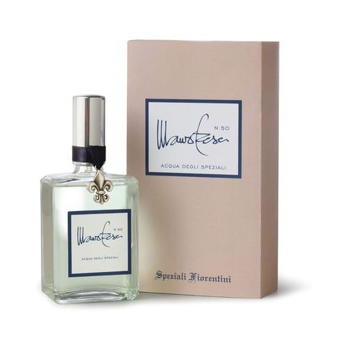 Derbe Speziali N50 perfumy 100ml, DR050