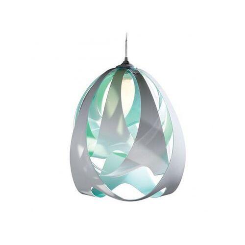 Lampa wisząca GOCCIA AQUA, slamp171