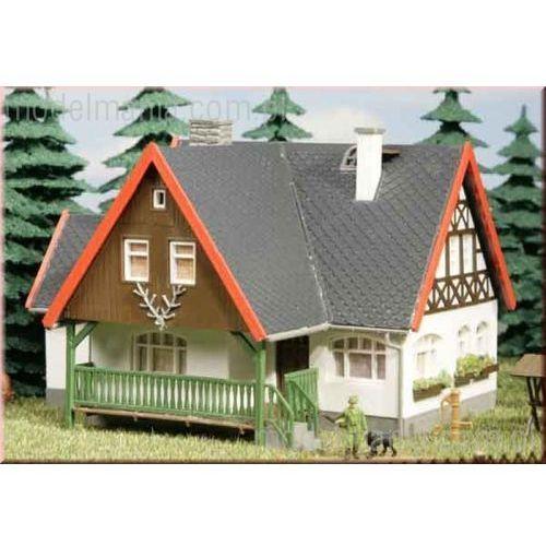 Dom górski Auhagen 12225 (4013285122257)