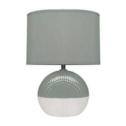 Lampka stołowa FIONA E14, 03204
