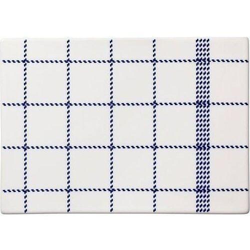 Deska śniadaniowa Mormor Blue mała, 361003