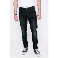 Blend - Jeansy Jet, jeans