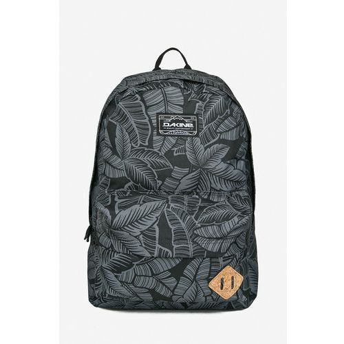 Dakine - Plecak 365 Pack