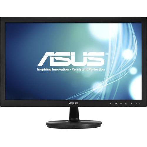 LED Asus VS228NE
