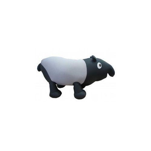 Poduszka - tapir -. marki Incood.