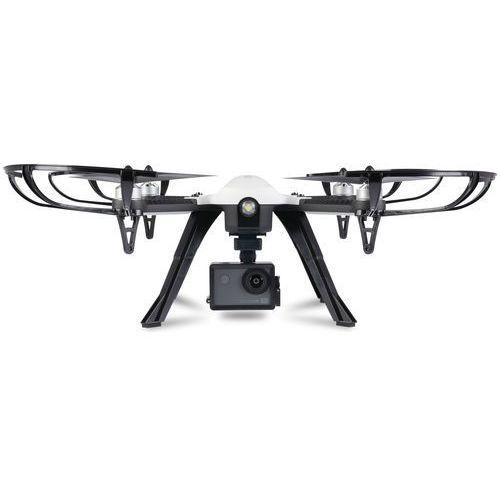 Dron x-bee drone 8.0 marki Overmax