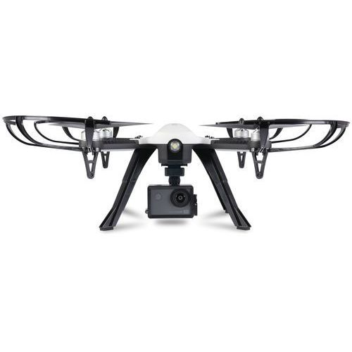 Overmax Dron  x-bee drone 8.0 (5902581652560)