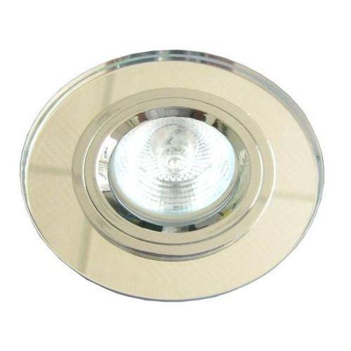 Oprawa Stropowa CANDELLUX SS-15 2230484 Bezbarwny