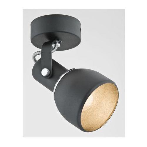 Argon 3585 - reflektor punktowy fogo 1xe27/60w/230v (5902553203189)