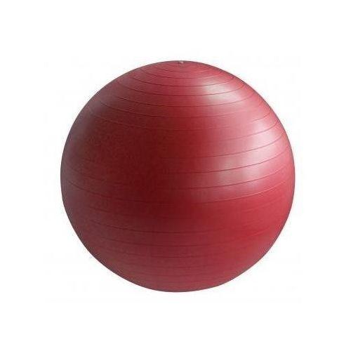 55 - 0734 - piłka fitness 55 cm marki Eb fit