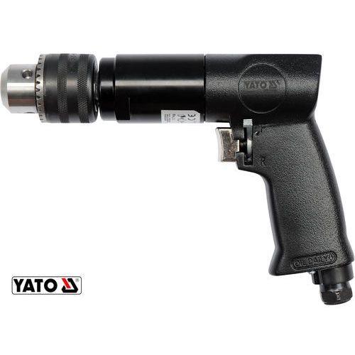 Yato YT-09702