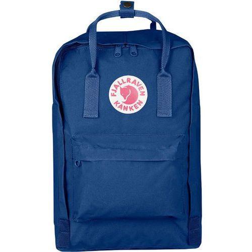 """Fjällräven kånken laptop 15"""" plecak niebieski 2019 plecaki codzienne (7323450406202)"""