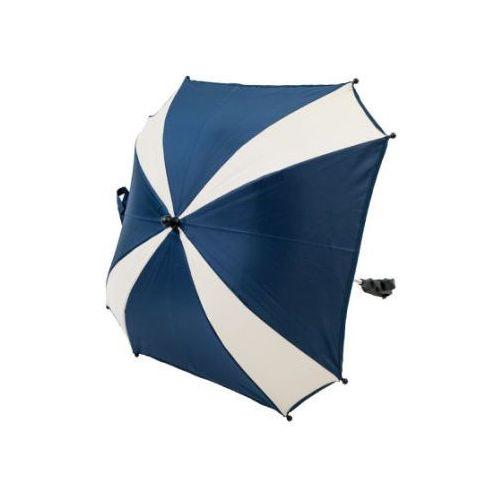 Alta bebe Altabebe parasolka przeciwsłoneczna, kolor marine - kolor beżowy