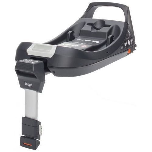 ZOPA Báze pro autosedačku X1 Plus i-Size (8595114434237)