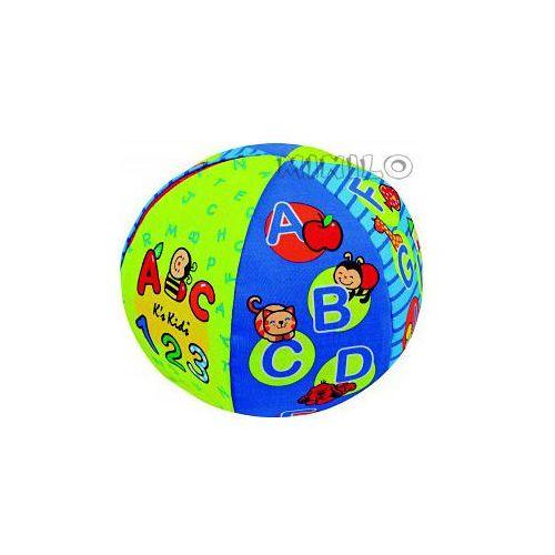 K's kids Mówiąca piłka edukacyjna  2w1