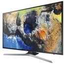 TV LED Samsung UE40MU6172 zdjęcie 3