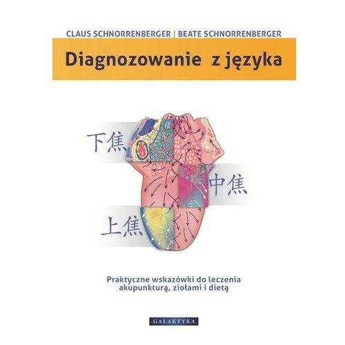 Diagnozowanie z języka (2011)