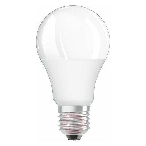 OSRAM żarówka LED E27 9W Star+RemoteControl matowa (4058075430754)