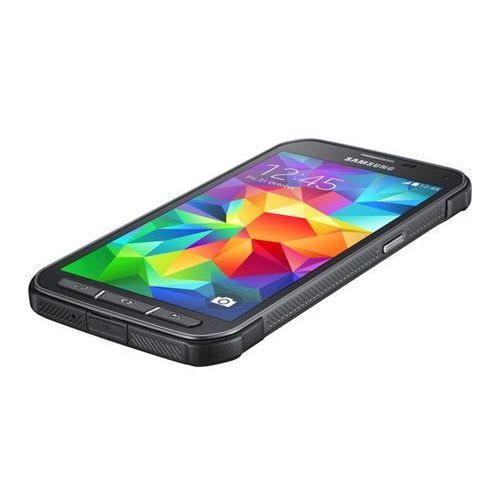 OKAZJA - Samsung Galaxy S5 Active SM-G870