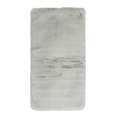 Dywan bella 160 x 230 cm szary marki Multidecor