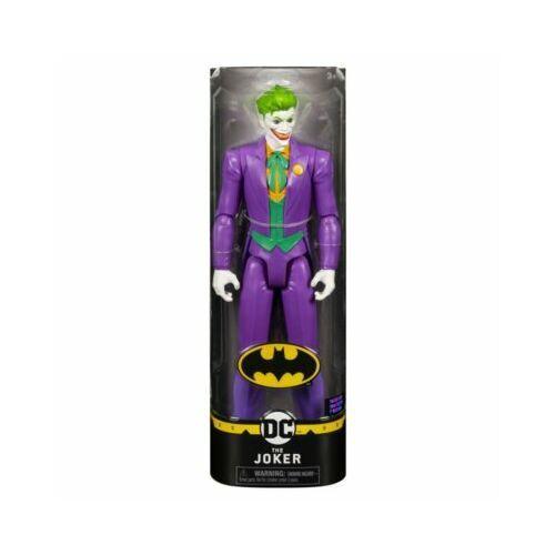 BATMAN Figurka Joker (5903076503732)