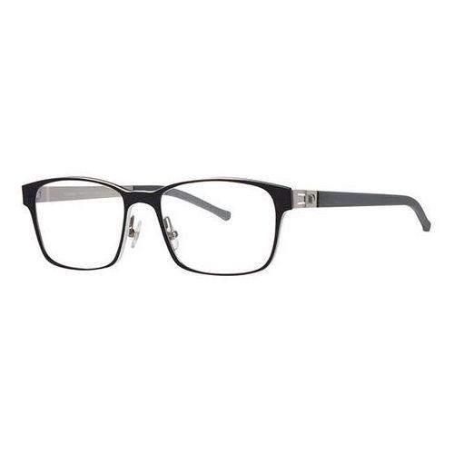 Okulary Korekcyjne Prodesign 6924 6011