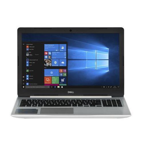 Dell Inspiron 5570-2807