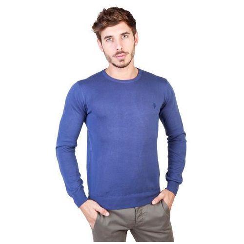Sweter męski U.S. POLO - 49808_50357-84, 1 rozmiar