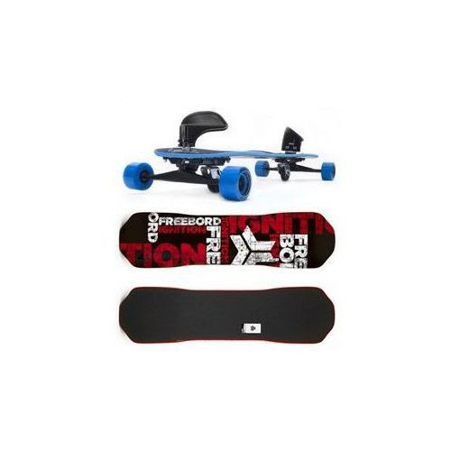 Freebord Ignition Pro