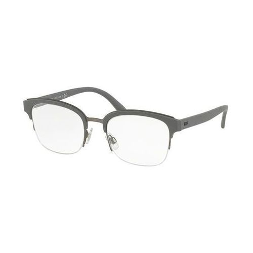 Polo ralph lauren Okulary korekcyjne ph2177 5635