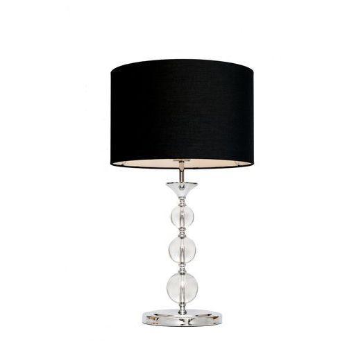 Zuma line Lampa stołowa rea / rlt93163-1b