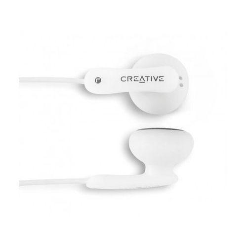 Creative EP-220