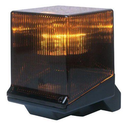 Lampa FAAC LIGHT 230V