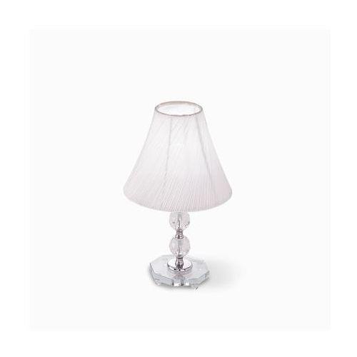 Ideal-lux Lampa stołowa magic tl1 small, 14920