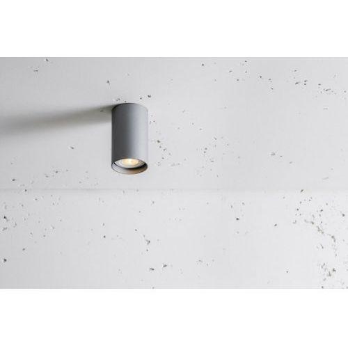 Lampa sufitowa texo 100 czarna żarówka led gratis! szybka realizacja!, 3-0004c marki Labra