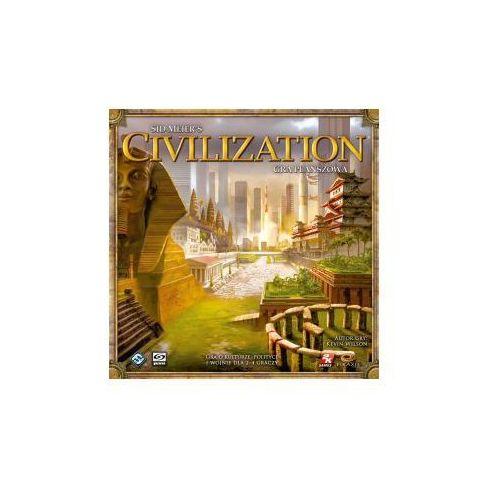 Galakta Cywilizacja (civilization) - szybka wysyłka (od 49 zł gratis!) / odbiór: łomianki k. warszawy (9781589949355)