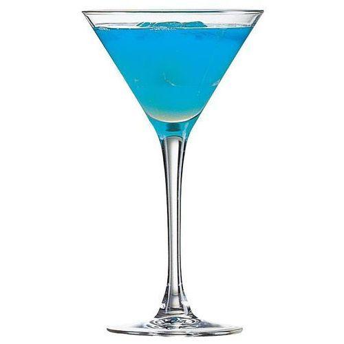 Arcoroc Kileiszek do martini coctail | 150mm