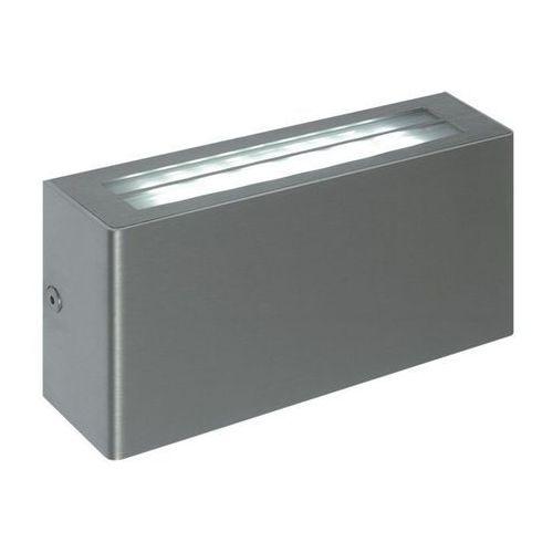 Britop lighting Britop oprawa architektoniczna hermetico max led rgb 12v 3034240 (5901289714105)
