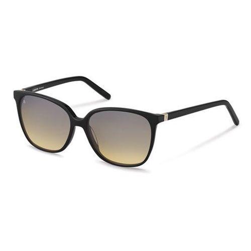 Rodenstock Okulary słoneczne r3277 a
