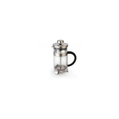 Berghoff Zaparzacz do herbaty 450 ml / gwarancja 24m / najtańsza wysyłka!